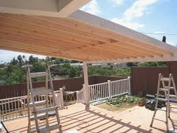 how to build a patio cover not attached house patio designs intended for building patio cover attached house