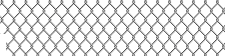 wire fence transparent. Contemporary Fence Fencing Mpumalanga Security Nelspruit Wire Fence Png Banner Royalty Free  Stock Inside Fence Transparent