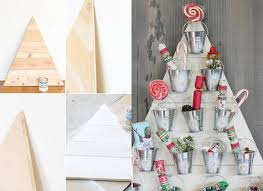 Christmas Woodworking Patterns