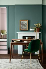 Prestige Paint Colour Chart Ask The Experts The Biggest Mistakes People Make When
