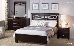 bedroom room design. Bedroom Room Design