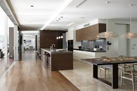 Gourmet Kitchen Design Awesome Madera Arquitetura Pinterest Kitchen Floors Kitchens And