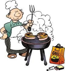 Bildergebnis für grill