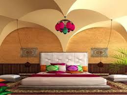 Bedroom: Moroccan Bedroom Unique 66 Mysterious Moroccan Bedroom Designs  Digsdigs - Moroccan Decor Hire Cape