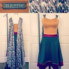 Elhoffer Design