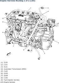 le5 wiring diagram wiring diagram le5 wiring diagram wiring diagram sitele5 wiring diagram wiring library general motors 90 v6 engine cobalt