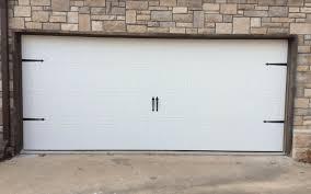 wayne dalton model 9100 residential garage door