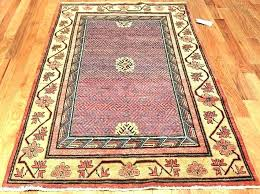 small outdoor rug octagon shaped rugs octagon outdoor rug octagon rugs area rugs area rugs nice