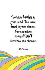 Dr Seuss Oh The Places You Ll Go Quotes Mesmerizing The Places You Ll Go Quotes Cenv 48 QuotesNew