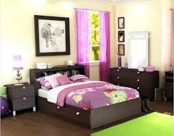 Tween Bedroom Sets Tween Bedroom Sets Simple Fine Teen Furniture For ...