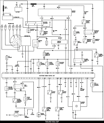 ecm vs ignition module cj stock com jeep wiring 1 gif