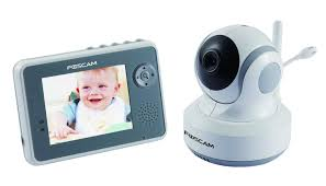 Best Baby Monitor For Twins - 2018 Updated TOP 5 Review