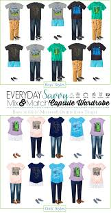 Minecraft Clothes for Girls \u0026 Boys
