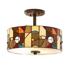 82 most brilliant chandeliers clearance verambelles bathroom fan outdoor chandelier lamps exterior light fixtures bedroom