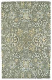 sage area rug 8x10 for green 5x7