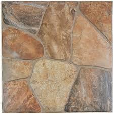 merola tile lyon caliza 17 3 4 in x 17 3