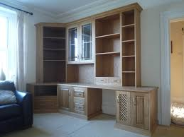 home office units. Yarlett Furniture We Will Tailor Make Your Home Office Or Study Units I