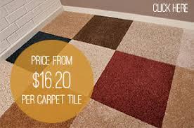 carpet tiles. Beautiful Carpet Welcome To FloorSquares With Carpet Tiles