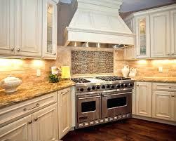 kitchen backsplash white cabinets kitchen ideas with white cabinets stunning decoration ideas for white kitchens kitchen kitchen backsplash white