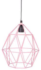Slaapkamer Hanglamp Kwantum Huisdecoratie Ideeën