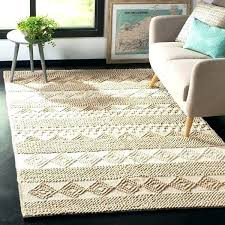 area rugs 9x12 wool area rugs hand tufted beige ivory wool area rug wool area rugs area rugs