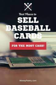All star baseball card store 912 s robertson blvd los angeles ca 90035. 20 Best Places To Sell Baseball Cards For Cash Near You Or Online Moneypantry