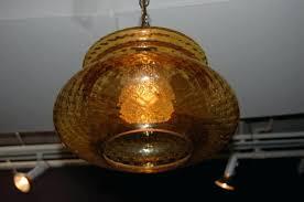 mid century chandelier gold home design ideas about on for you australia mid century chandelier
