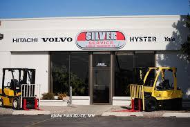 Arnold Machinery Company Idaho Falls Id Ce Mh Branch