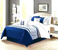 j queen street bedding home fashion old fashioned bedspread material colorful