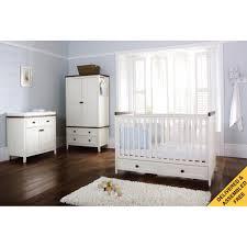 silver nursery furniture. Silver Nursery Furniture C