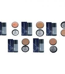 kryolan stick face foundation matte perfect cover makeup cob0089
