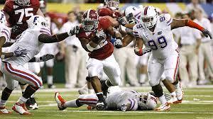 top 20 college football games espn