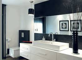 Bathroom Interiors Bathroom Modern Small Bathroom Design Bathroom Interior