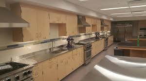 custom laboratory cabinets