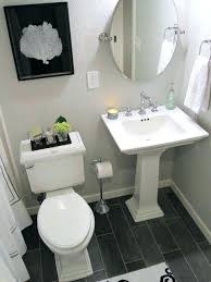 small bathroom with pedestal sink ideas pedestal sink ideas pedestal sink floor mirror inside best pedestal