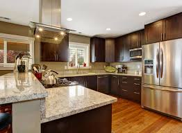 kitchen design gallery great lakes granite marble black cabinets with white countertops kashmir cream countertop grey