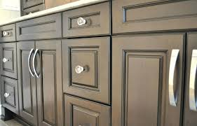 gorgeous kitchen cabinets for an elegant interior decor part 2 glass cupboards ca
