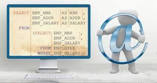 online format free online sql formatter