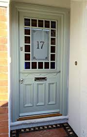 grey front doors for sale. door style margin glazing grey front doors 1930s hardwood new for sale: medium size sale