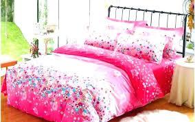 target bedding sets queen target comforter cover fun bedding twin comforter sets wonderful target toddler bedding
