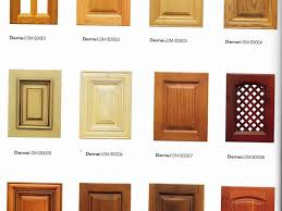 Download Cheap Kitchen Cabinet Doors | gen4congress.com
