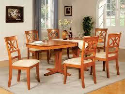 dining chairs sale mississauga. excellent dining chairs sale mississauga view price kijiji set mississauga: full size r