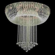 contemporary chandeliers canada