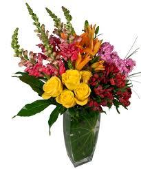 fl sophistication a designer favorite top seller albuquerque nm florist flower delivery peoples flower s