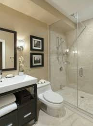 5 x 8 bathroom remodel. Our Bathroom Remodel Packages Are Designed To Completely Makeover A Standard 5\u2032 X 8\u2032 With Footprint Remodel. We Keep Costs Low By Not 5 8 K