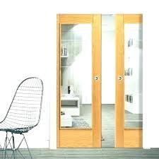exterior pocket doors with glass sliding glass pocket doors exterior pocket doors for contemporary pocket exterior pocket doors with glass