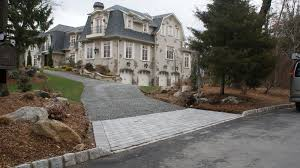 heated driveway cost. Interesting Driveway To Heated Driveway Cost A