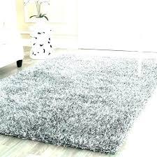 jute area rugs 9x12 grey rug gray area rugs gray rug gray area rug handmade rugs