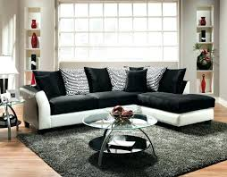 american freight living room sets freight living room sets large size of freight sofas freight bunk
