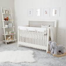 white furniture nursery. best 25 minimalist nursery ideas on pinterest baby u0026 toddler furniture bedroom and montessori white